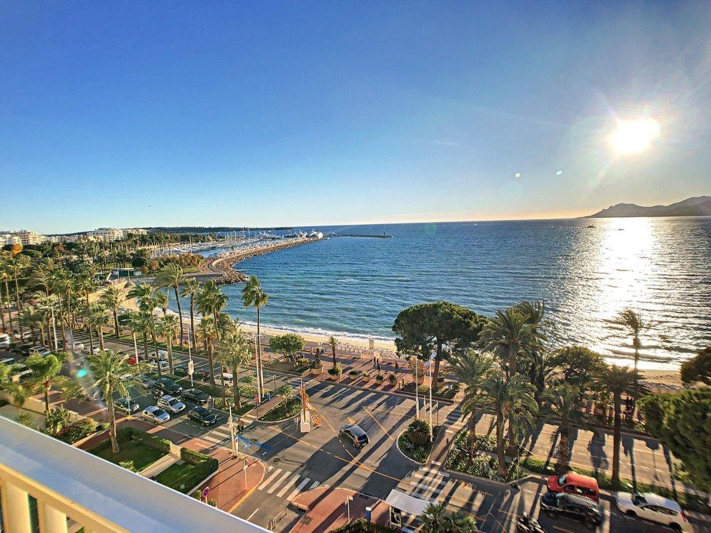 Offers Vacation Rentals Seasonal Rental Cannes Croisette 2