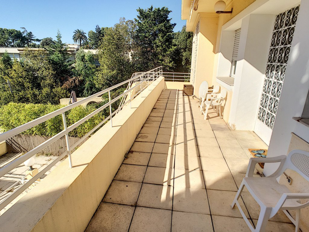 Image_1, Apartment, Cannes, ref :4012