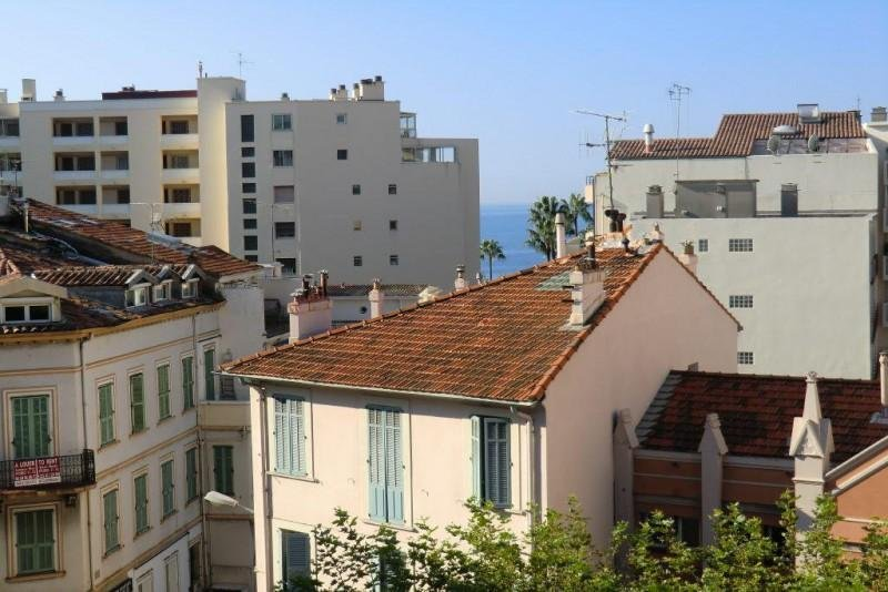 Image_3, Apartment, Cannes, ref :3954