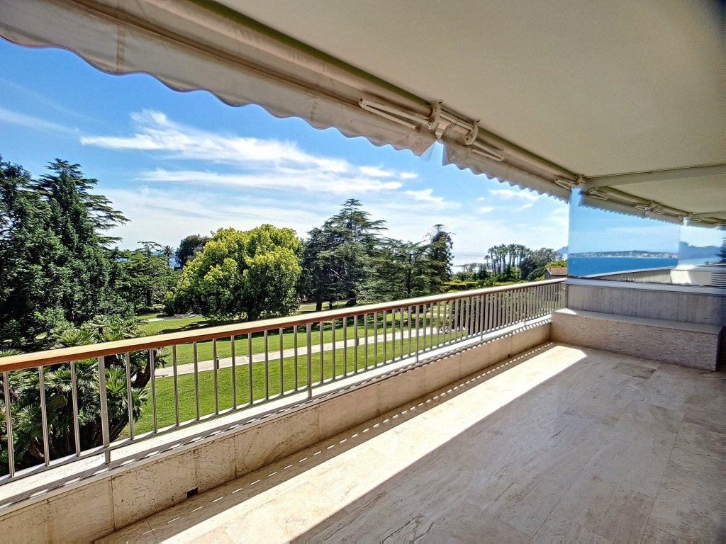 Image_2, Apartment, Cannes, ref :3968