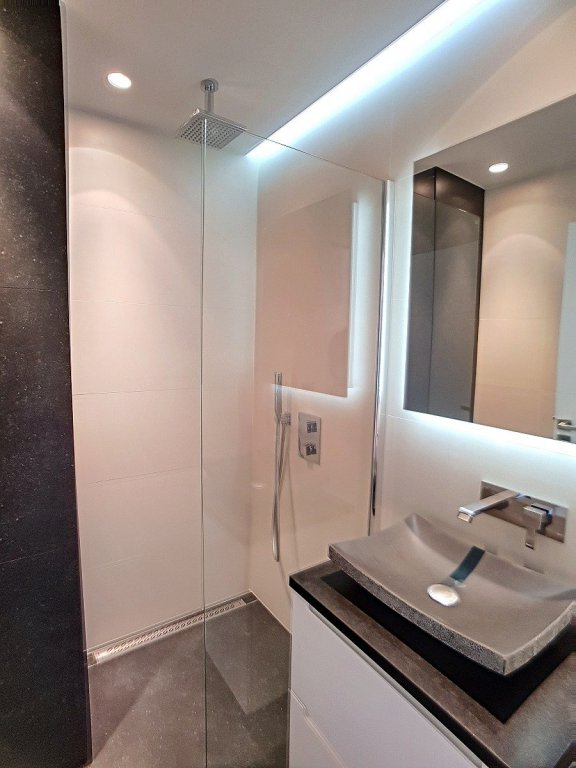 Image_8, Apartment, Cannes, ref :3968