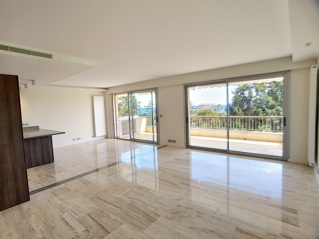 Image_4, Apartment, Cannes, ref :3968