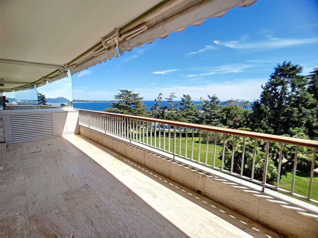 Image_1, Apartment, Cannes, ref :3968