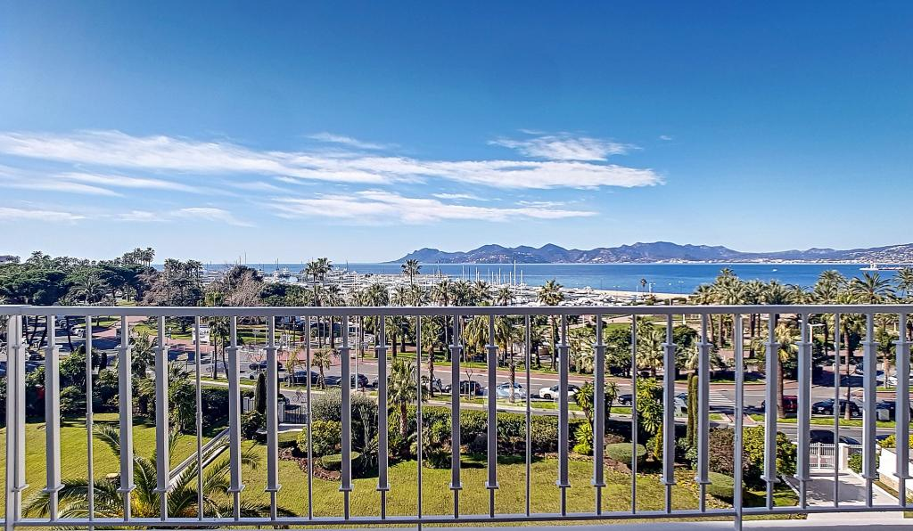 Image_1, Apartment, Cannes, ref :4173
