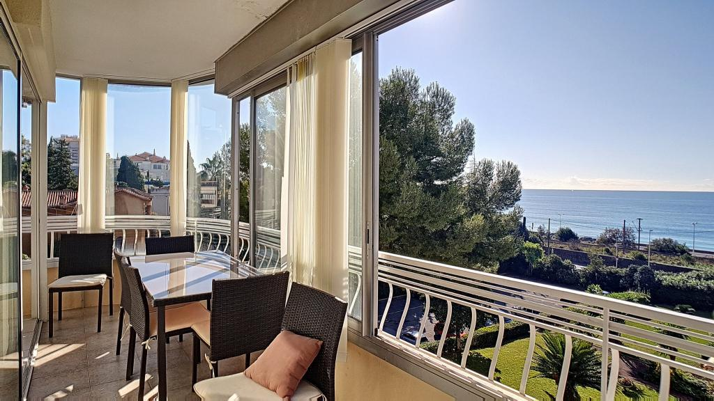 Image_1, Apartment, Cannes, ref :4353